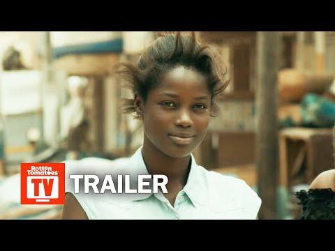 Atlantics Trailer #1 (2019) | Rotten Tomatoes TV