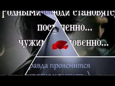 Фильм дамское счастье смотреть онлайн 1 серия на