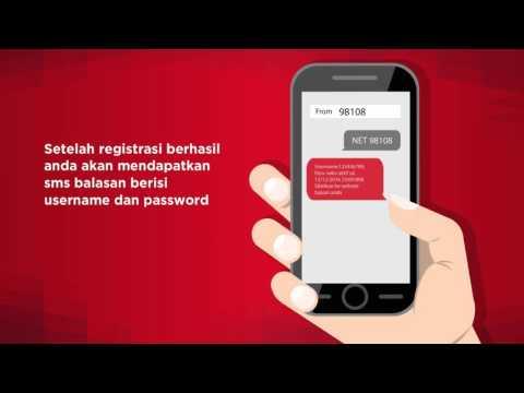 Cara Mendapatkan Akses Wifi.id