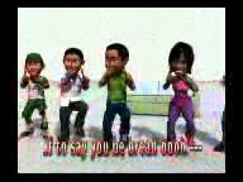 Best Funny dance 2014/2015