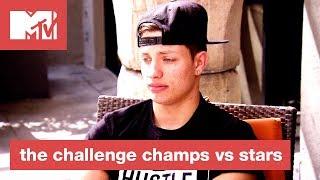 'Where Does Matt Rife Stand?' Official Sneak Peek | The Challenge: Champs vs. Stars | MTV