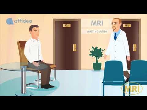 Liječenje tumora prostate