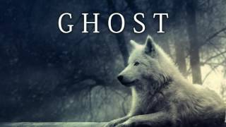 Dark Sad Piano Music - Ghost (Original Composition)