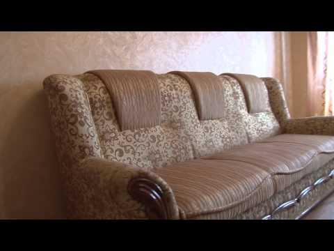 2-комнатная квартира посуточно в Ровно., Ровно - квартира посуточно