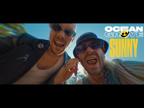 NEU: Sunny von Ocean Grove ((jetzt ansehen))