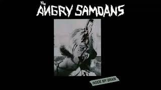 Angry Samoans - I'm A Pig