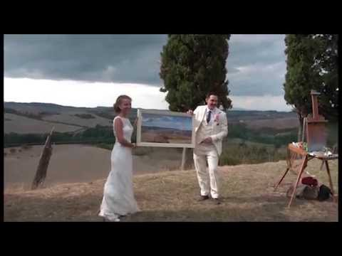 Musica Matrimoni Toscana Liguria NoteaNozze Wedding Music Firenze Musiqua