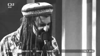 Video Michal Šeps - Zloději