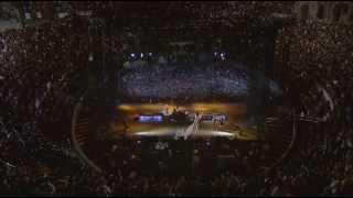 Kirk Hammet (Metalllica) - The Sails of Charon (Scorpions Cover)