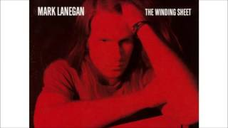 Mark Lanegan - Mockingbirds