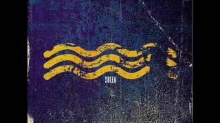 SOLEA S/T [full album]