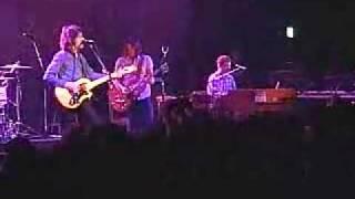 Arctic Monkeys - Dance Little Liar (Live @ Liquidroom 2009.10.18)