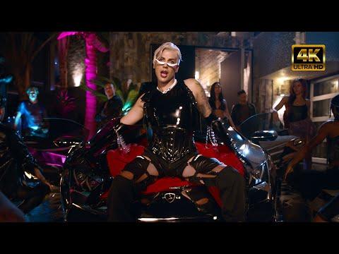 city-girls-twerk-ft-cardi-b-official-music-video