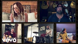Carly Pearce, Lee Brice - I Hope You're Happy Now (ACM Presents: Our Country Pre-Show)