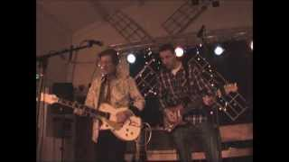 Big Bang Boogie in Merlijn Theater, Compilatie Deel II