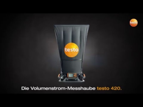 testo-420-produktvideo.PNG