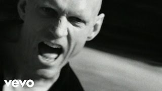Midnight Oil - My Country