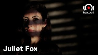 Juliet Fox - Live @ Denon DJ x Beatport LINK'd Sessions 2021