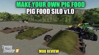 fs 19 silage hack - मुफ्त ऑनलाइन वीडियो