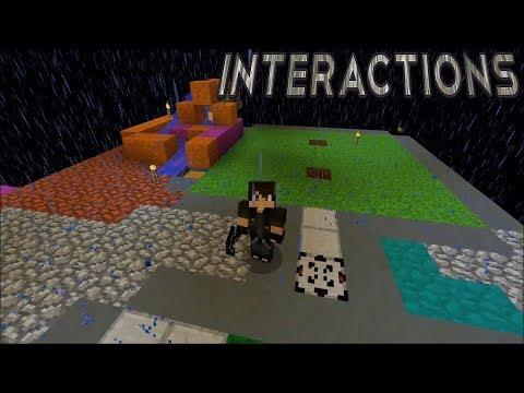 The Philosophers Stone!: FTB Interactions Lp Ep #2 Minecraft 1.12