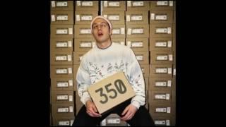 Run this Shit (Audio) - Bbno$ (Video)