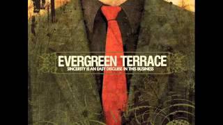 Evergreen Terrace - Bonustrack