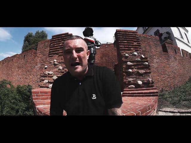 Video pronuncia di sierpni in Polacco