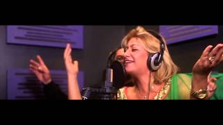 """Cheba Sihem Feat Bilel Milano """" Olé Ola """" #TeamAlgerie #CoupedAfrique"""