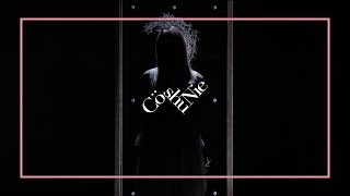 """CöshuNie–asphyxiaOfficialVideo/""""東京喰種トーキョーグール:re""""OP"""