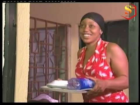 LABOR OF LOVE 1 (Rita Dominic) - 2018 Latest Nollywood Nigerian Drama Movie