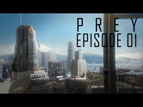 Pindé Gaming