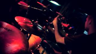 Video STRAIN THROUGH - Stíny - (Bunggrr)