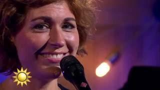 Sissel Kyrkjebø - September Song - 2016