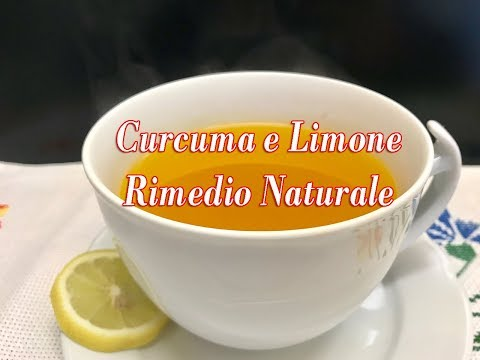Come riunirsi in uno stomaco in 5 minuti di YouTube video