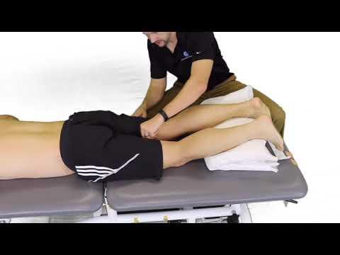 Artrózis kezelése lézerkészülékkel