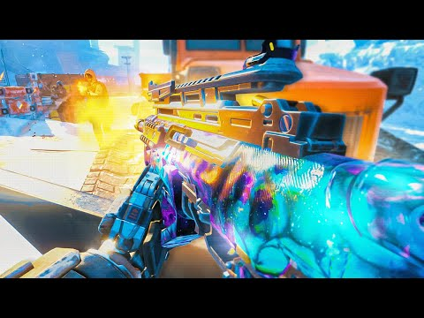Call of Duty®: Black Ops 4 😍