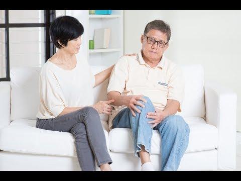 Hypertension forum des parents portail