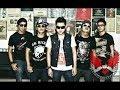 Download Lagu Five Minutes   Di Relung Hati Mp3 Free