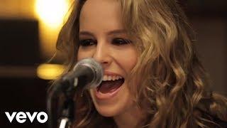 Bridgit Mendler - Hurricane (VEVO LIFT Presents)
