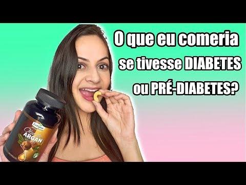 Enfarte do miocárdio em sintomas de diabetes