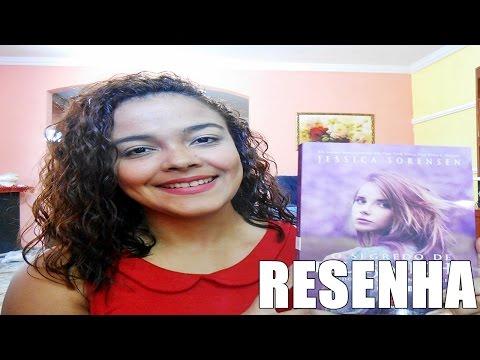 O SEGREDO DE ELLA & MICHA | RESENHA