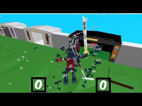 Roblox Bym Gaster Blaster Tutorial Telophorus Vse Video Po Tegu Na Igrovoetv Online