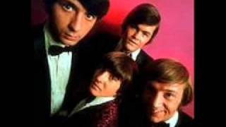 TheMonkees-HeyHeyWereTheMonkees.