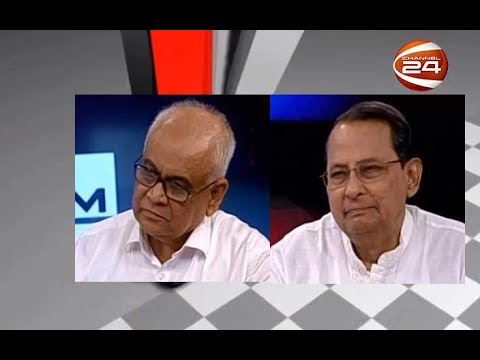 মুক্তবাক | Muktobaak | 21 October 2019