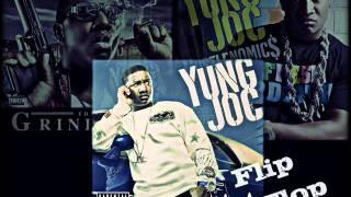 "*Yung Joc - ""Flip Flop"" ft. Cheri Dennis & Boyz N Da Hood"" [Actual Song]"