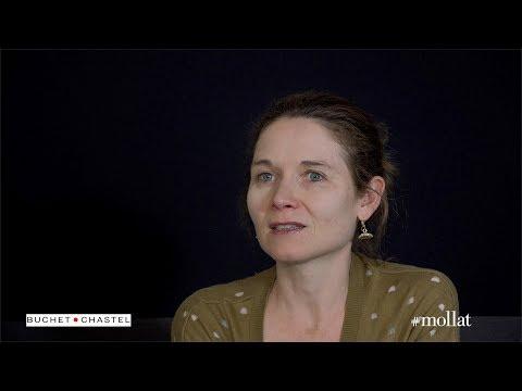 Vidéo de Ingrid Thobois