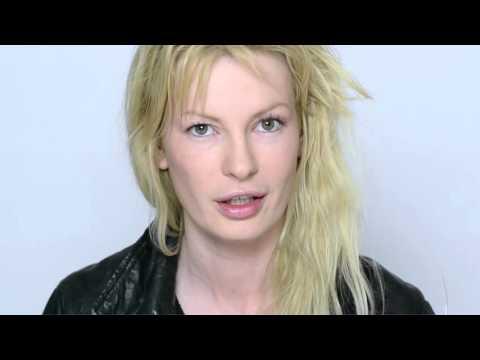 Elipsa witaminy dla włosów