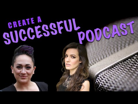 , title : '10 Best Tips for Creating a Podcast