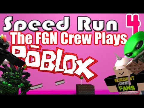 Roblox Game Night - Bereghost Family Game Night Roblox Roblox Robux Hack Apk Android