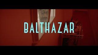 Balthazar   Nightclub (Official Video)